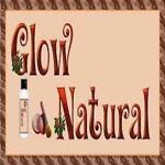 Glow Natural Beauty Shop