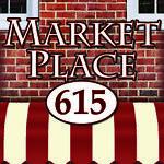MarketPlace615