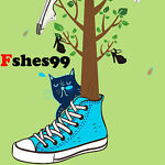 fshes99