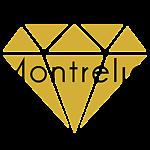 Montrelie
