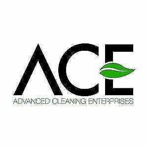 Commercial Cleaning! Kitchener / Waterloo Kitchener Area image 1