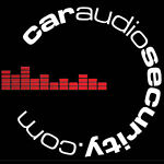 CarAudioSecurity Ebay Store