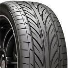 305 30 19 Tires