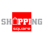 Shopping Square Outlet