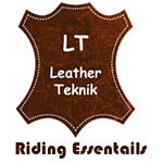 leatherteknik