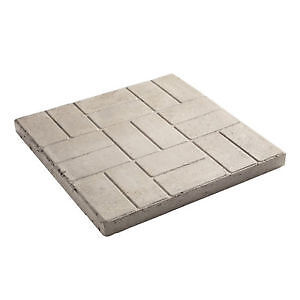 Looking for Patio Slabs