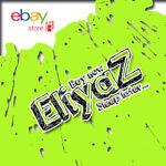 EliyaZ Store