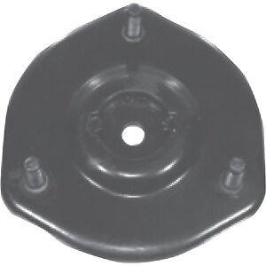 Reparatursatz, Federbeinstützlager Suspension Mounting Kit KAYABA KYB SM5428