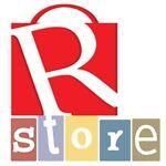 Revolico Store