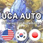 Universal Car Accessories