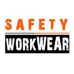 SafetyWork_Wear