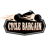 cycle_bargain