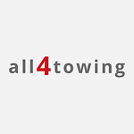 all4towing