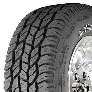 COOPER DISCOVERER A/T3, 285/70R17
