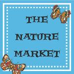 Nature Market
