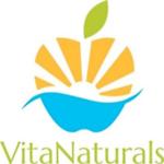 VitaNaturals