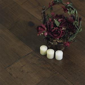 200 Sq. Ft Dansk Engineered Hardwood Flooring