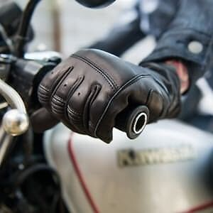 Roland Sands design 2XL Ronin gloves Palmyra Melville Area Preview