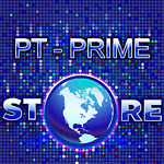 PT-PRIME STORE