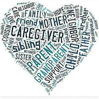 Caregiver Position Available