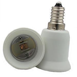 Candelabra socket parts ebay candelabra light socket mozeypictures Images