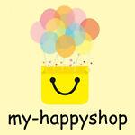 my-happyshop