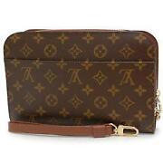 Louis Vuitton Mens Bag