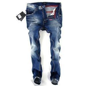 DSQUARED2 - DENIM - Jeans sur DSQUARED2.COM Dsquared2