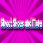 Street Shoes and More