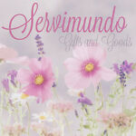 Servimundo Gifts and Goods