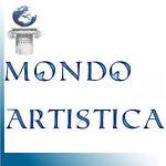 MON.DO ARTISTICA srl