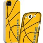 Yellow Fitted Case for Motorola Droid Razr M