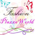FashionPlazzaWorld-Bonnie's Store