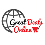 GreatDealsOnline11460