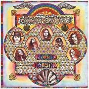 Lynyrd Skynyrd LP