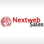 Nextweb Sales