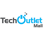 Tech Outlet Mall