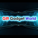 Gift Gadget World