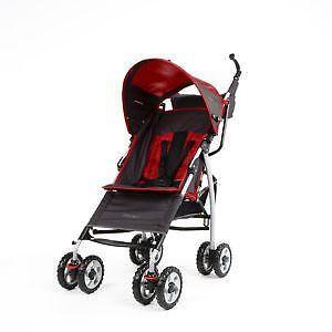 Vintage Baby Stroller Ebay