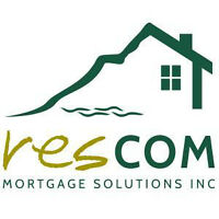 Need a Mortgage / 2.59% - 5 Year (oac)