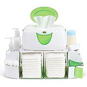 Munchkin Diaper Duty Change Caddy