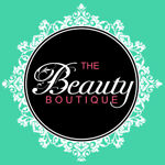 thebeautybutique-uk