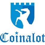 coinalot
