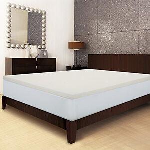 Sleep Innovations Topper