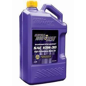 Motor Oil Ebay
