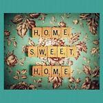 Lenaj at Home Sweet Home