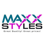 MaxxStyles.com