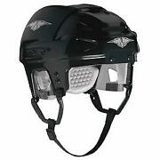 Mission Hockey Helmet