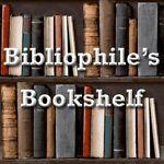 Bibliophile's Bookshelf