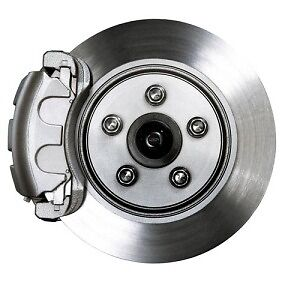 Brake PAD Replacement $69.99 @ AutoTrax 647 347 8729